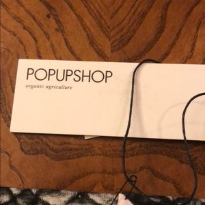 popupshop Bottoms - Popupshop Shorts